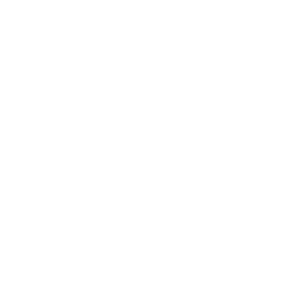 The Australian College of Dental Practitioners